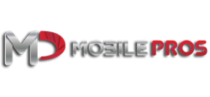 Mobile Pros LLC.
